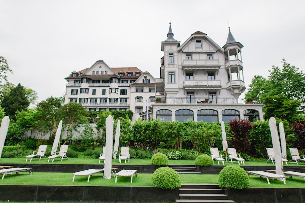 hochzeit im park hotel weggis von nathalie sandro blog erdbeerkunst hochzeitsfotografie. Black Bedroom Furniture Sets. Home Design Ideas